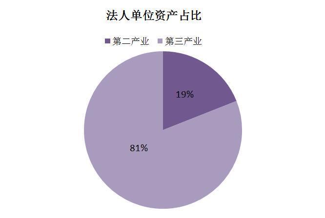 澳门银河优惠办理大厅_为什么见过大世面的上海人疯抢Costco?
