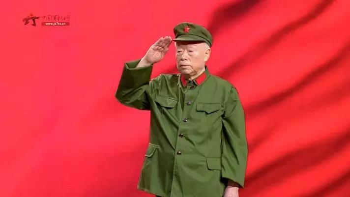 http://www.k2summit.cn/shehuiwanxiang/1175062.html