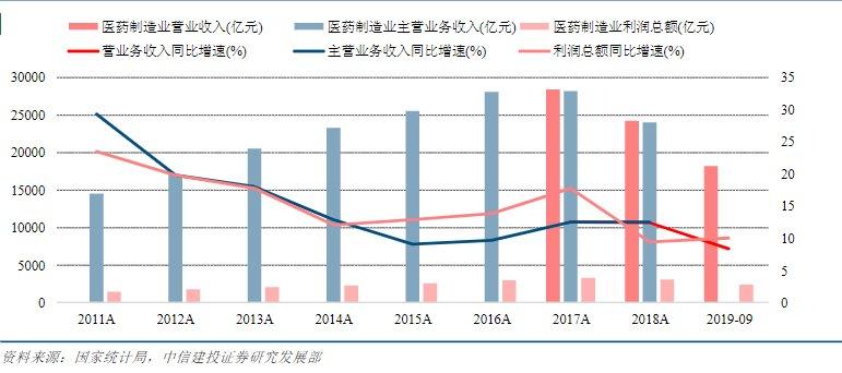 bbin网赌会作弊,人民日报刊文谈女排精神:为中华崛起而拼搏