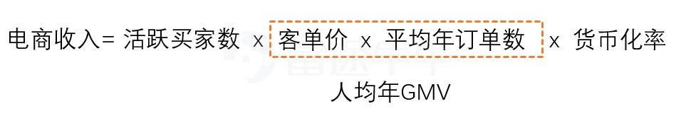 """九卅娱乐娱城app官网-""""玛丽莱杯""""青少年足球精英赛落幕,恒大憾负郑州良驰"""