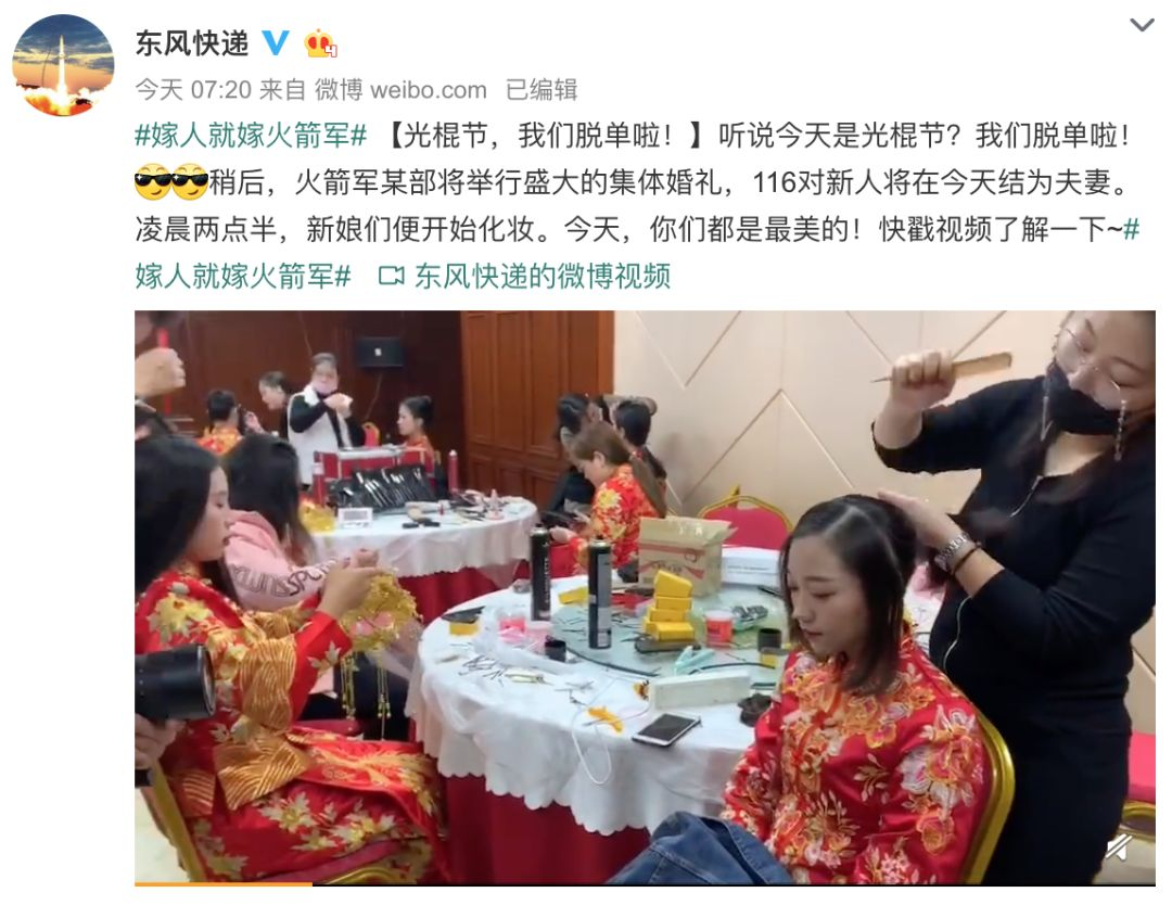 宝宝娱乐场手机下载_广州南沙累计跨境人民币结算额已破3600亿元
