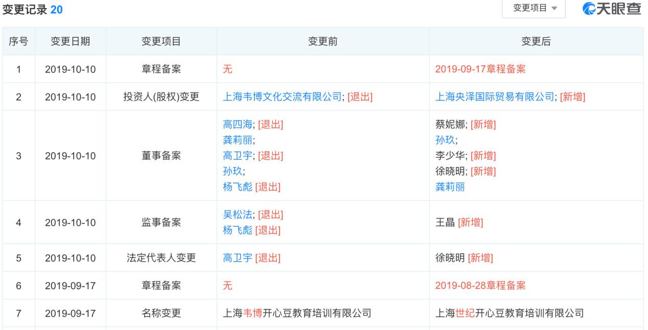 免费白菜网站大全平台·稳中提质!前10月中国进出口总额增2.4%