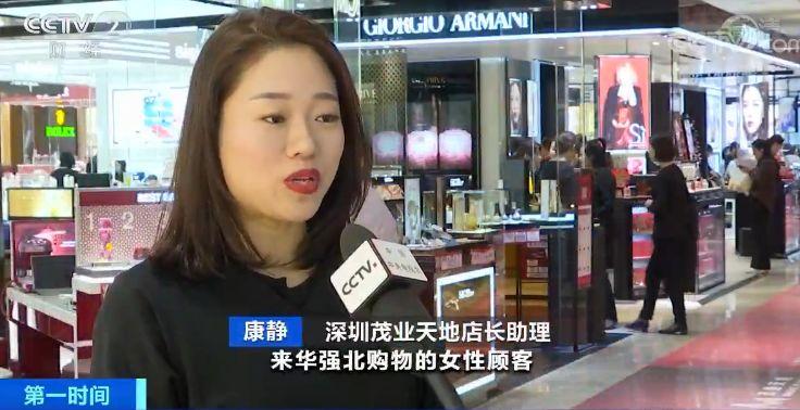 """私人小赌场图片 王立芳:哪有困难帮哪里 她成了校园里的""""活雷锋"""""""