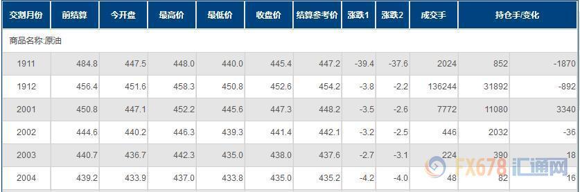 """500万彩票竞彩必发指数网·SWC中国赛将于上海举行——""""拳""""星出击,国""""侍""""无双"""