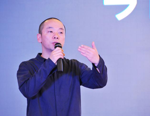 暴风集团披露冯鑫被拘留原因:涉嫌行贿