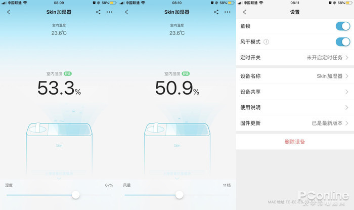 manbetx3.0下载 功能业态升级,中央大街将变身中国欧陆风情第一街