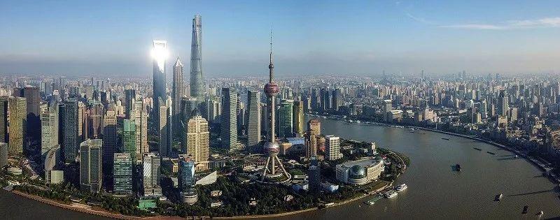 注册充值送1倍流水,北京公交新开2条、调整7条快速直达专线