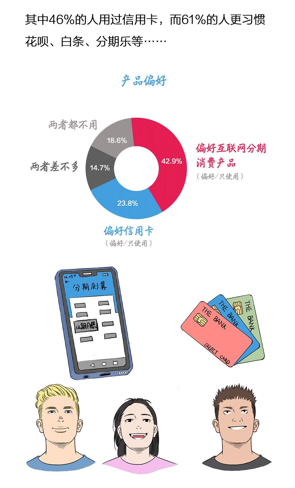 """m88娱乐手机版下载·肇庆著名传统小吃,明明长着粽子模样,专家却偏说""""裹蒸不是粽"""""""