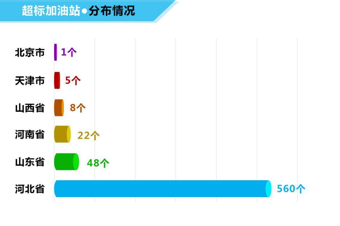 「金沙龙网站」沪指3000点失守 低吸机会出现