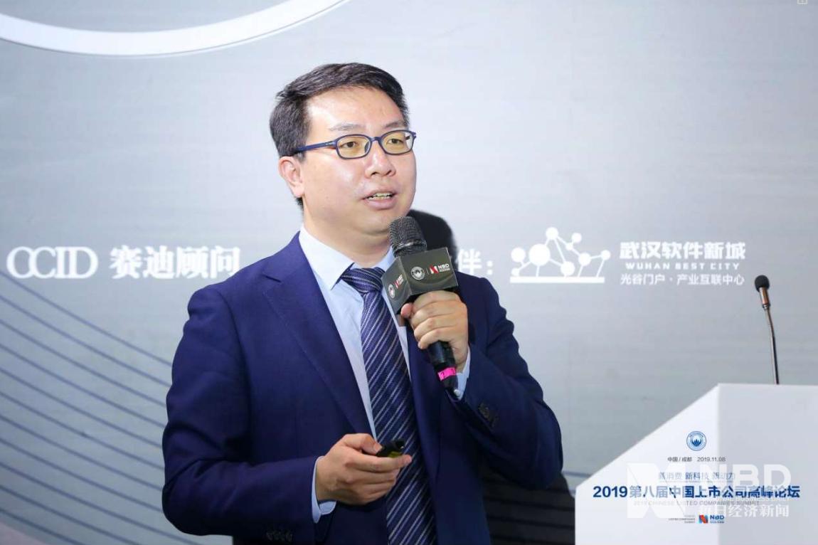 宝马线上正网注册 力挺赵本山的市委书记落马了