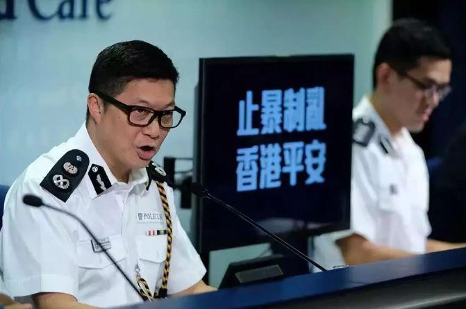 太阳城买球app,绝了!香港公开赛张本智和签运好到了极点,这回谁能阻止他夺冠?