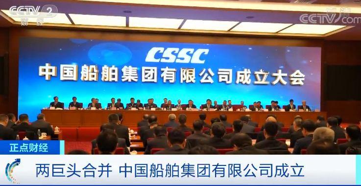 后二组选单式-以法治促发展!广东省举办机构改革后首个种业培训班