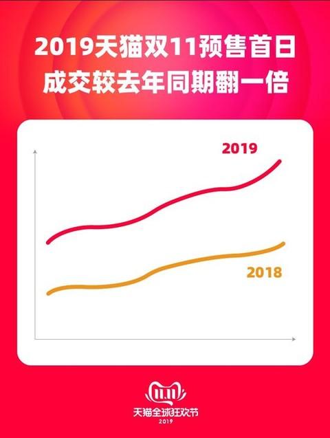 http://www.7loves.org/jiaoyu/1220183.html