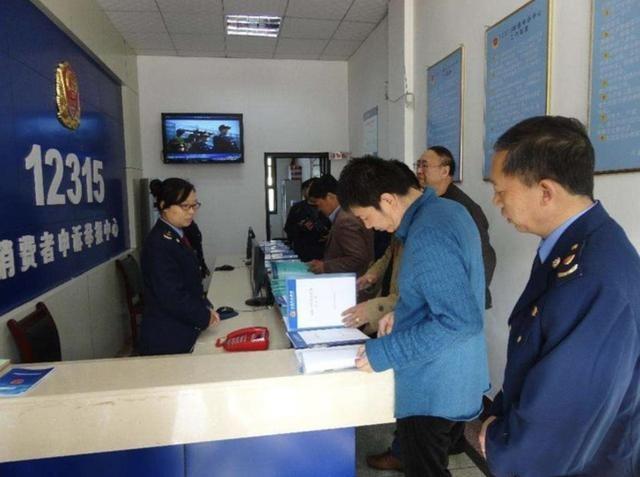 怎么手机下载申博 - 菲棉兰老岛6.6级地震 首府全市店铺停业学校停课