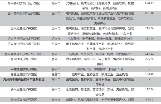 皇冠bte365体育投注,聆听中国故事,唱响中国民歌!央视文艺最强阵容倾力打造《中国民歌大会》