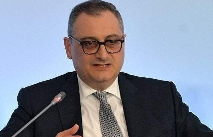 俄副外长:莫斯科将呼吁联合国安理会放宽对朝制裁