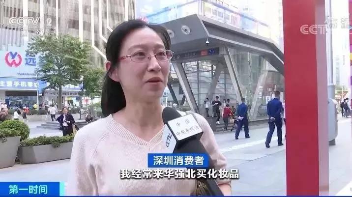 酷游投注怎么样·乒乓球——女双:中国队包揽冠亚军