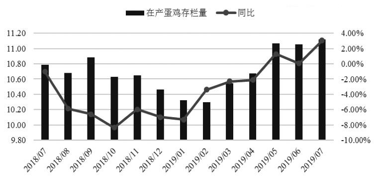 快赢赌场认证-日本医学创新转化研究中心(TRI)中国总部落户天府新区