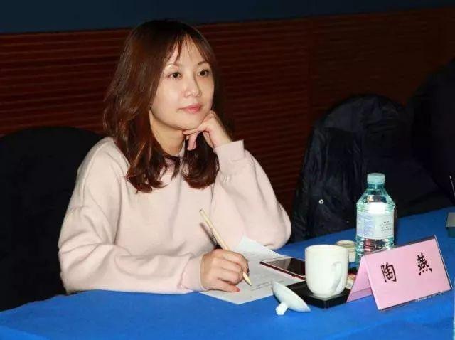 """皇冠非正常投注为什么停售 香港警队""""第一女将""""来京 有了一个新身份"""