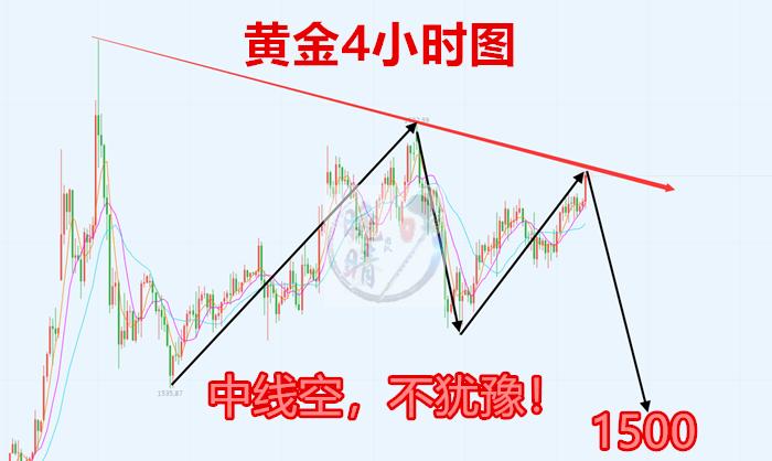 http://www.weixinrensheng.com/caijingmi/1547263.html