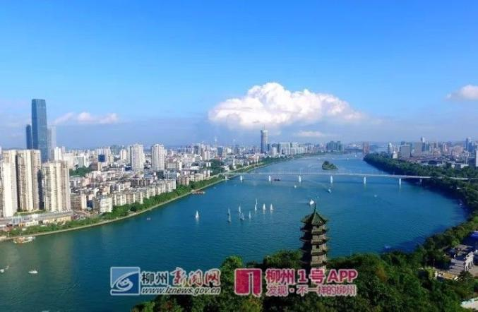 「亿鼎博最新版」一季度中国31省区市GDP揭晓 背后竟有这篇文章