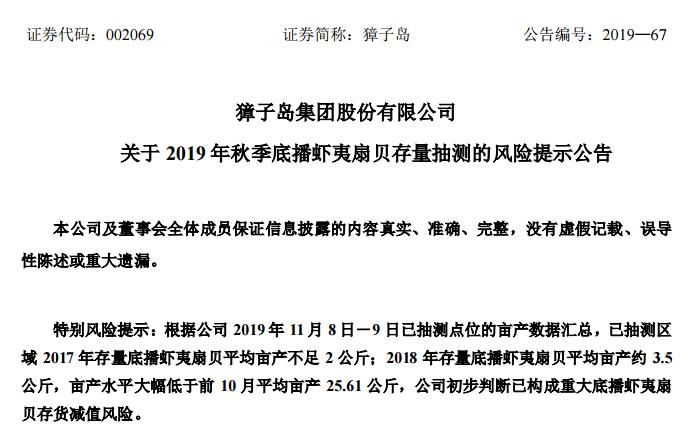 糖豆网如何登录,刚刚,俄罗斯想与中国合作一件大事!