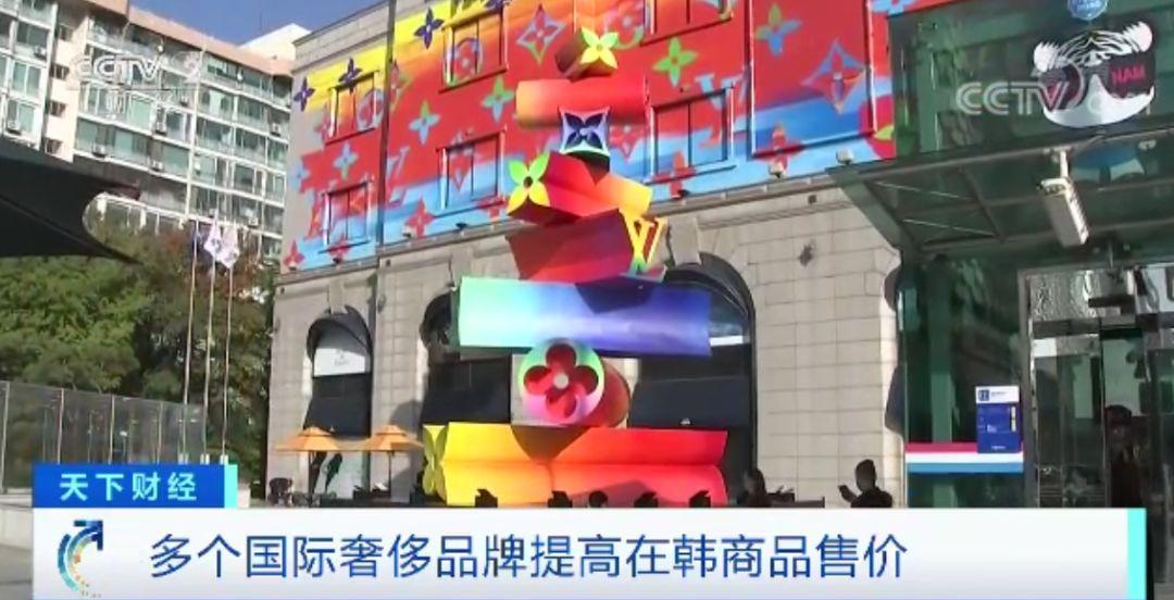 渭南新濠天地里公主 乔峰最后在雁门关自尽,洪七公的降龙掌是从哪学的?答案被揭晓