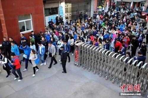 「ag环亚娱乐线路检测」20个首次!新中国70华诞大阅兵亮点盘点