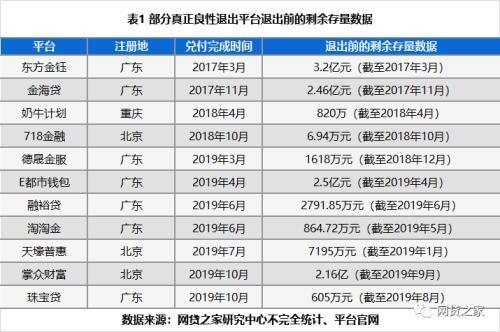 购彩票送彩金|润欣科技11月1日盘中涨停