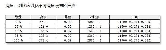 千赢国际qy388·震惊!东莞一运输企业有4270宗交通违法未处理