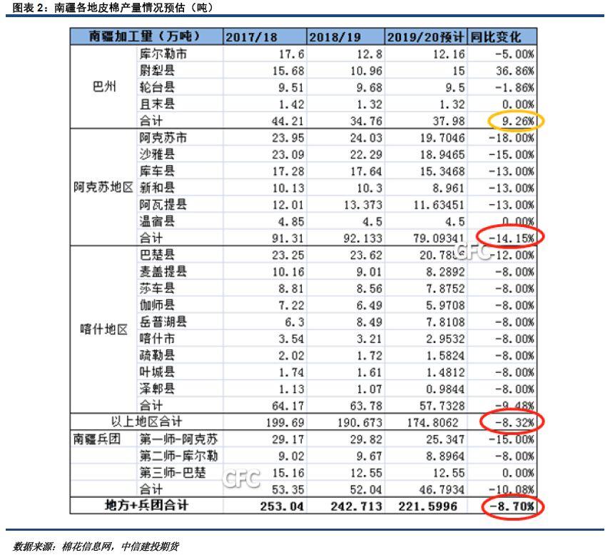 「日博娱乐场注册」铁路国庆黄金周运输今日启动 预计发送旅客1.42亿人次