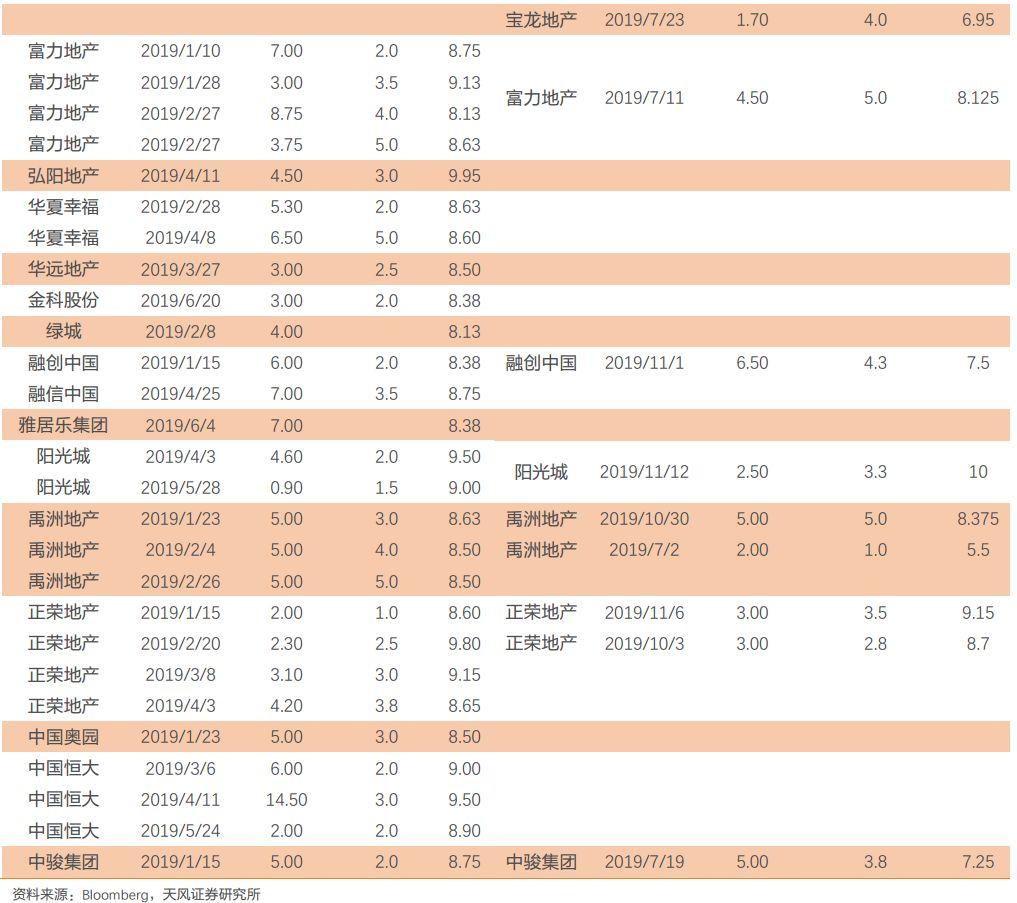 怎么进澳门赌场网站-为什么中国版《解忧杂货店》那么油腻,日本版却能让原著党闭嘴