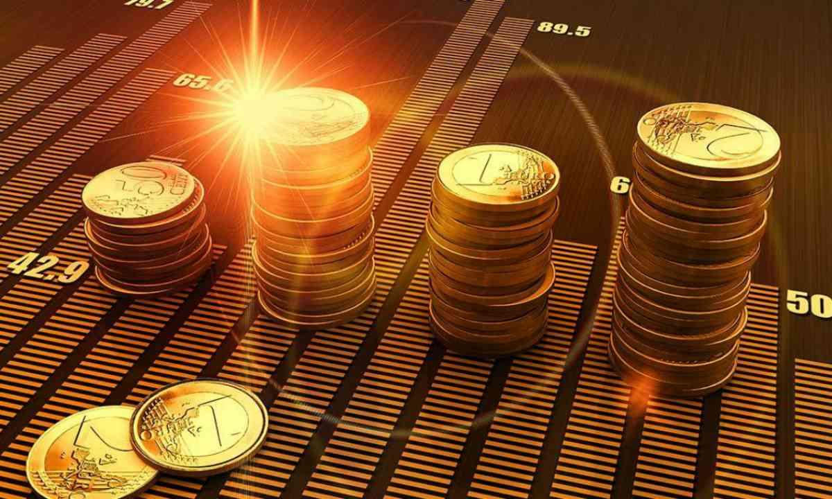 区块链技术 怎么才能正确应用到金融产业?