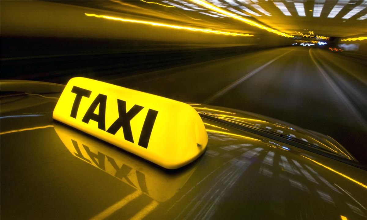 男子租共享汽车用于滴滴运营 违法获利近万元被控盗窃罪