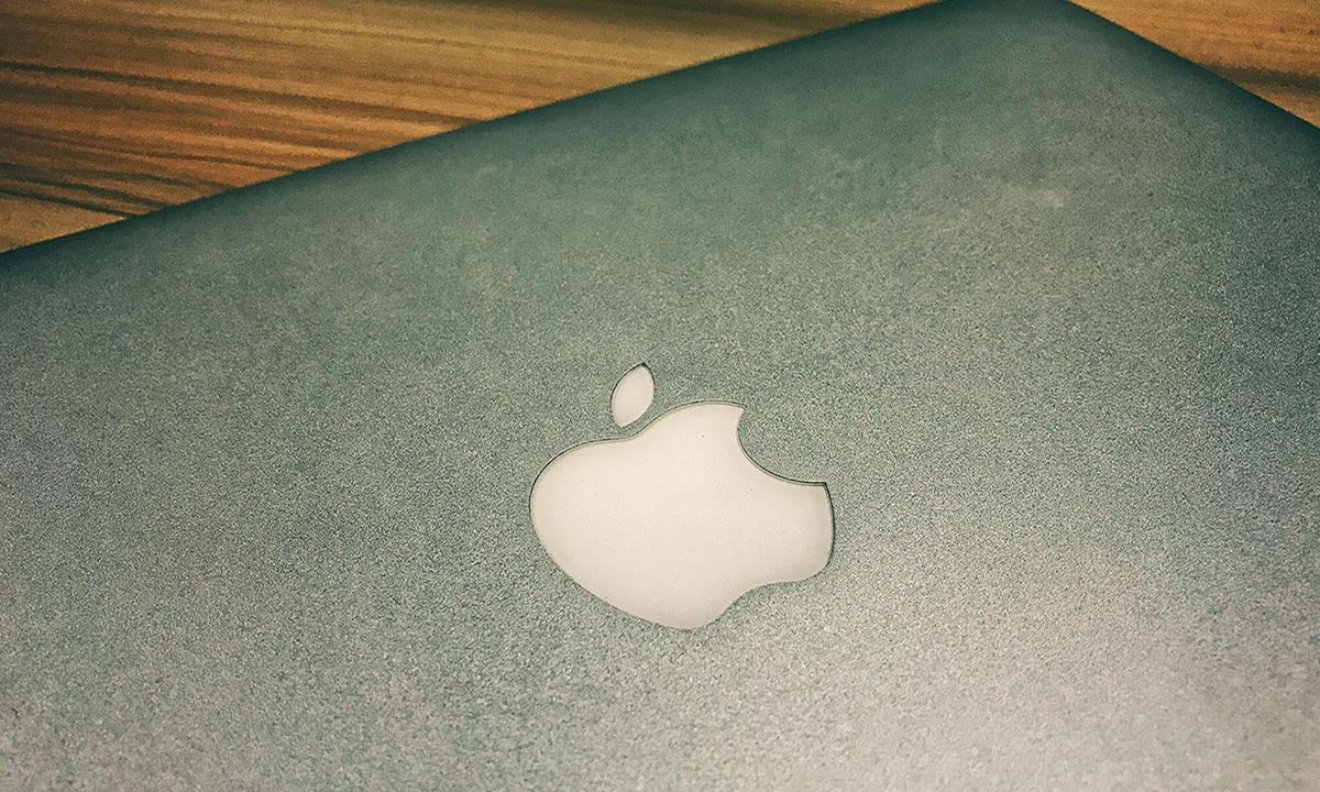 399美元起!iPhone SE 2细节曝光:iPhone 8设计,无3D Touch