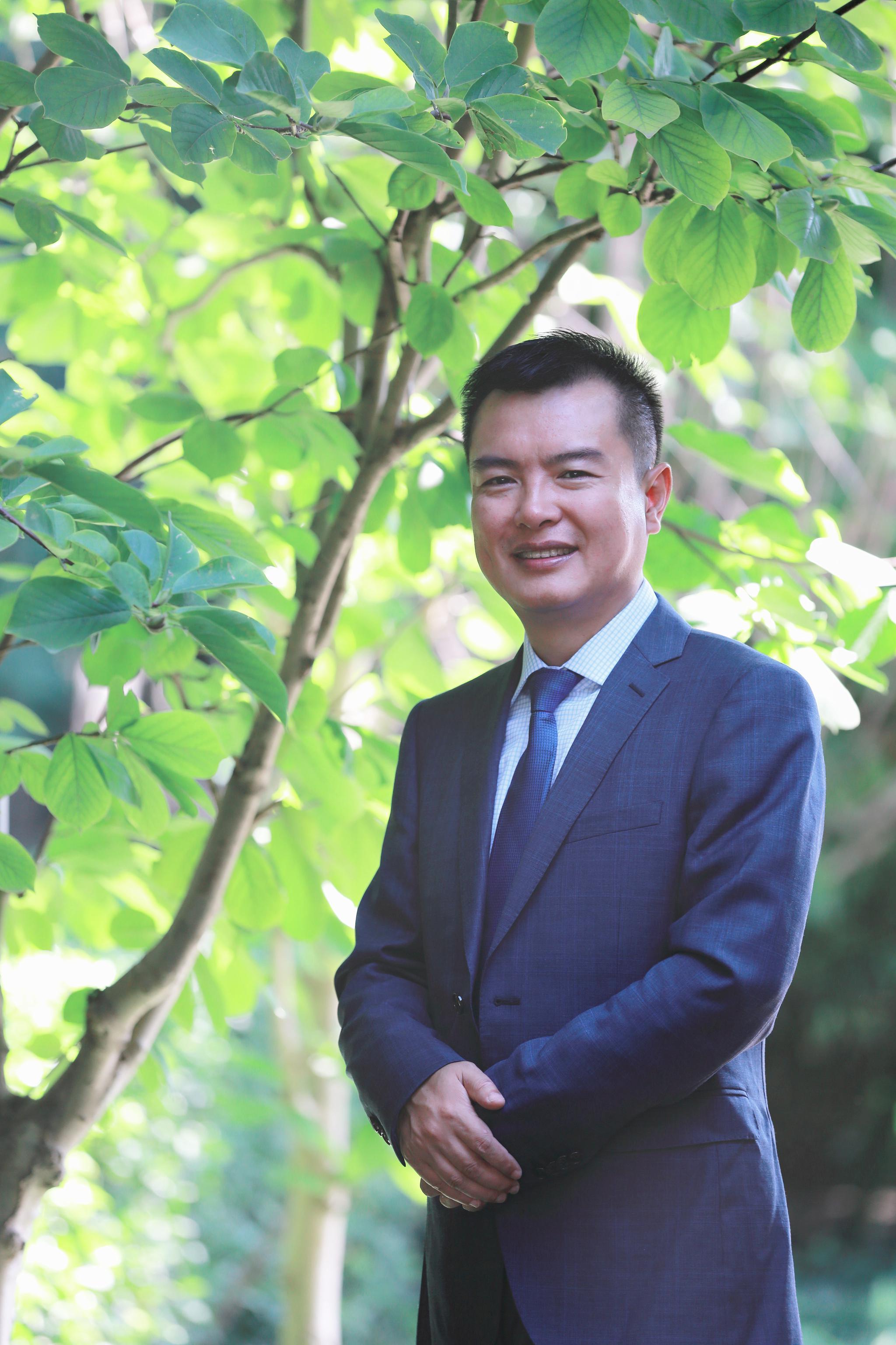 """生态法专家刘洪岩: 环保督察不是""""运动式治理"""""""