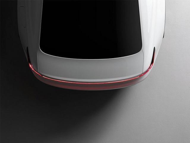 一周十大汽车要闻 2019.1.7 新年伊始,特斯拉迎来新一波竞争对手