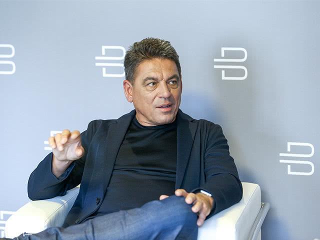 新任CEO:FF 91明年9月开启交付 售价20万美元