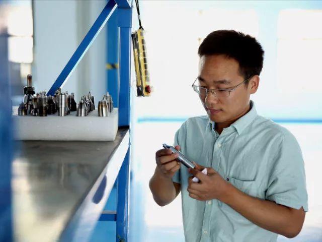 博九官网手机版-京沪高铁启动IPO背后铁总混改向资本广抛橄榄枝