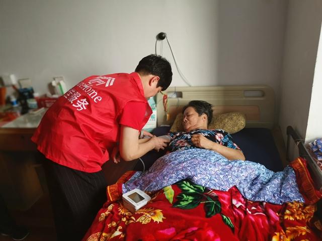 连云港有赌博游戏厅吗|华人科学家升级CAR-T疗法,让严重副作用消失殆尽