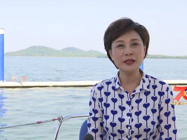 提案追踪:军运盛会即将启幕,身为东道主的武汉市民