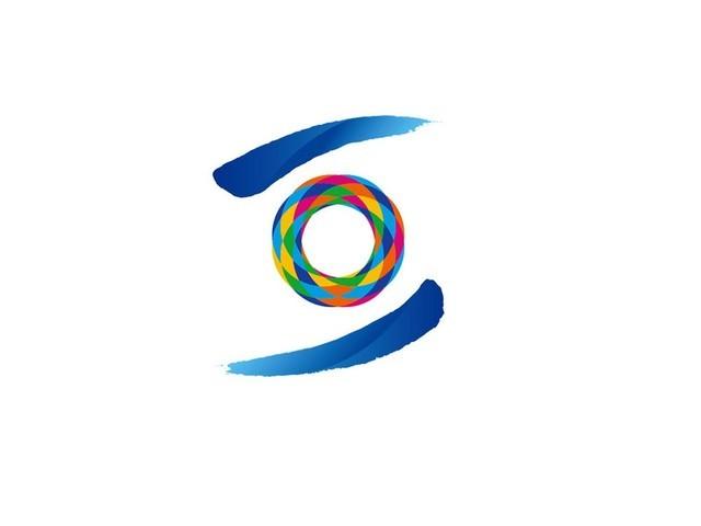 第六届世界互联网大会发布无线电设备使用管理通告