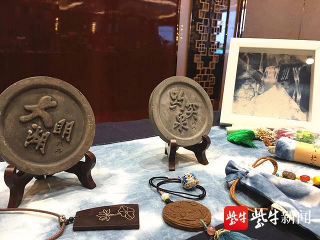 http://www.k2summit.cn/tiyujingsai/1219856.html
