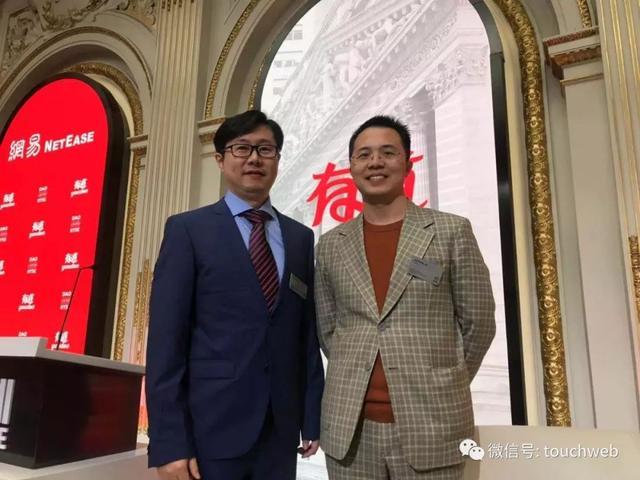 大众娱乐登录平台 - 人民日报六篇文章,为您解读新中国70年奋斗历程的启示