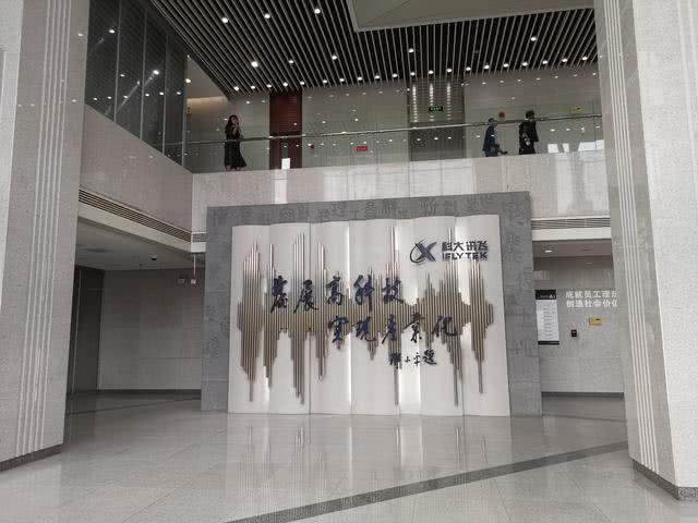 http://www.reviewcode.cn/yunweiguanli/86342.html