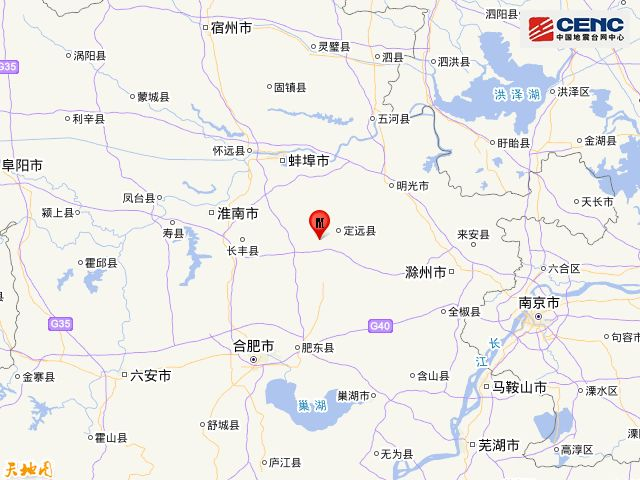 http://www.ahxinwen.com.cn/rencaizhichang/86419.html