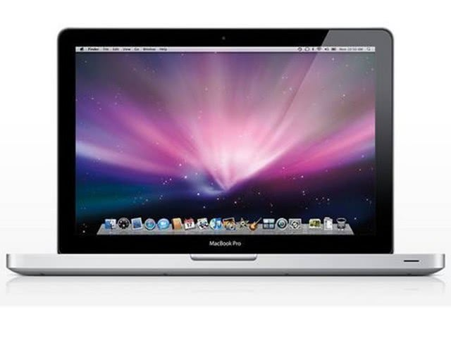 苹果成最大PC制造商:iPad和Mac收入470亿美元