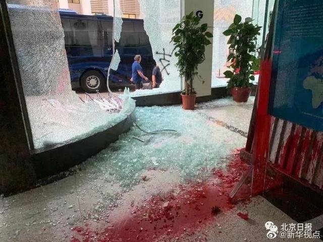胜利彩票多久了 杭州一男子在医院康复治疗时坠亡,家属诉赔131万