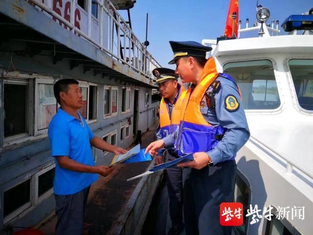 http://www.hjw123.com/huanjingyaowen/52962.html