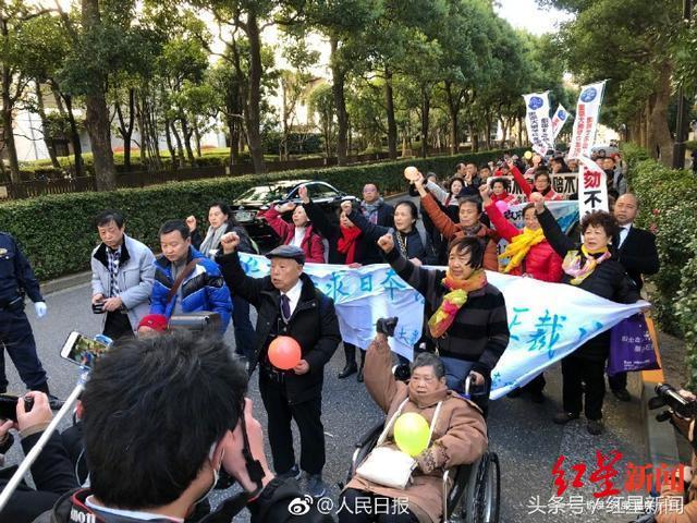 tt99娱乐-港媒揭秘美国情报界抵制中国5G的真实原因